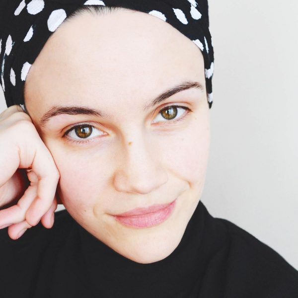 Aleksandra Tabak