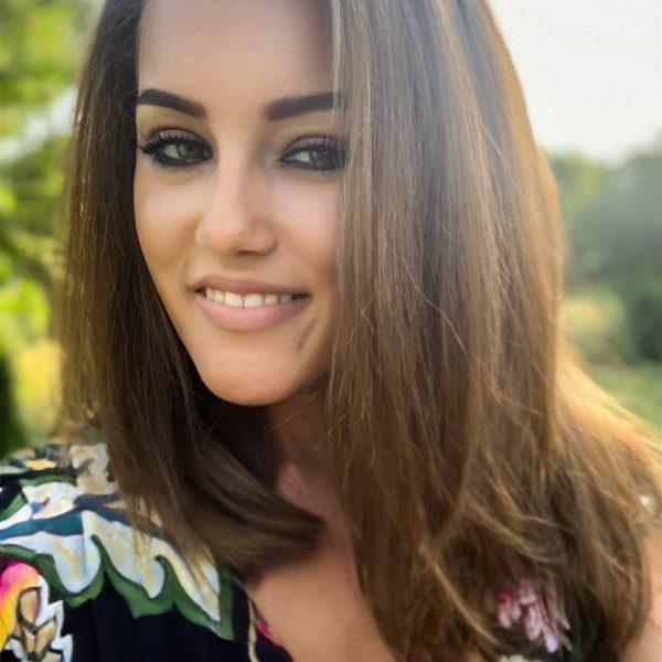 Agata Kurzańska