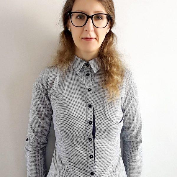 Magda Gardias